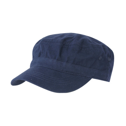 Headwear24 6007 Active Military Cap
