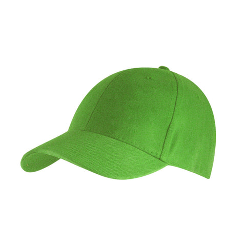 Headwear24 6009 Brushed Cotton Cap