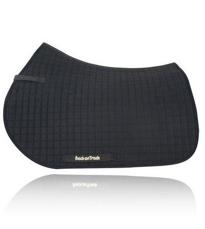 Therapeutic All Purpose Saddle Pad