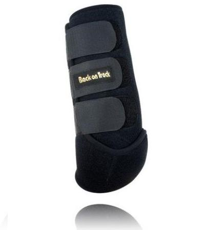 Therapeutic Exercise Boot - Hind
