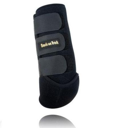 Therapeutic Exercise Boot - Front
