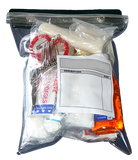 6 Man Boat First Aid Kit
