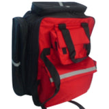 Advanced Life Support Jump Bag Only (Imported Bag)