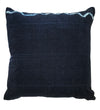 Stripe Jamjim Pillow