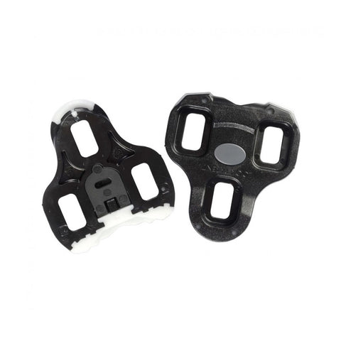 LOOK KEO CLEAT NON-GRIP - BLACK