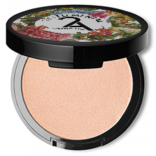 Powder Illuminator