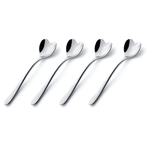 Alessi Love Spoons