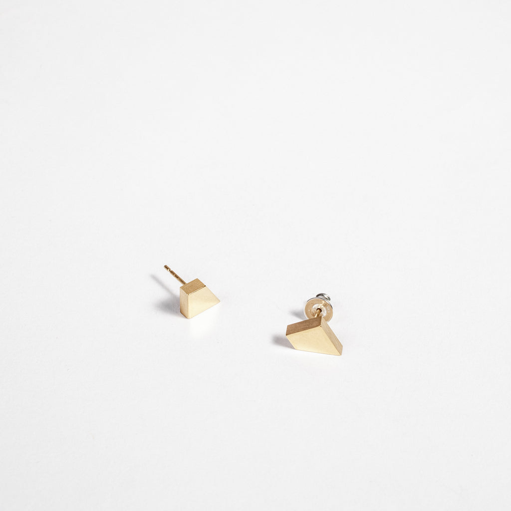 Jane Stud Earrings data-zoom=