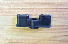 Double Wing Windshield Latches