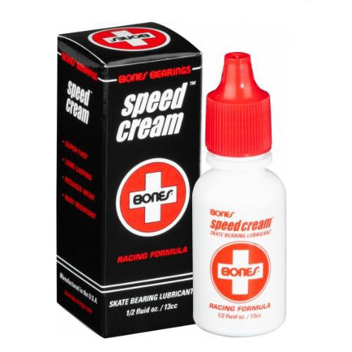 Bones Speed Cream, Underground Skate Shop