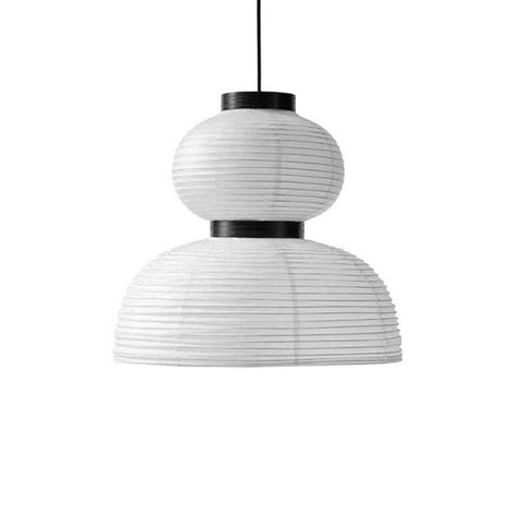 JH4 Formakami Pendant Light
