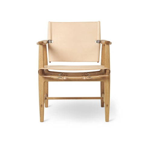 Carl Hansen BM1106 Huntsman Chair