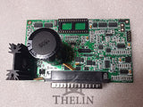 Circuit Board Thelin Echo Parlour Pellet Stove 2006 - 2009 00-0035-0206