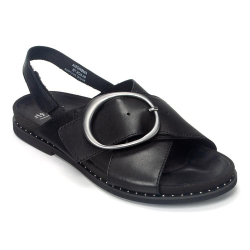 Ambrosia Sandal - Earth Shoes - Visit Simons Shoes