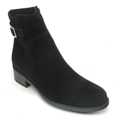 Cristion 25 Fashion Bootie