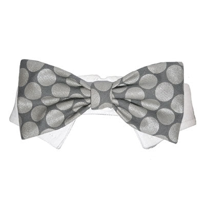 Bentley Bow Tie