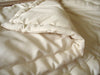 Perfect Comfort Natural Wool Comforter