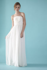 Love, Yu 'Clover' - Love, Yu - Nearly Newlywed Bridal Boutique - 1