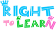 RightToLearn.com.sg