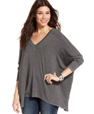 DRESS THREE-QUARTER-SLEEVE-CHA CHA VENTE-Fashionbarn shop