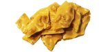 Lemon Cashew Brittle
