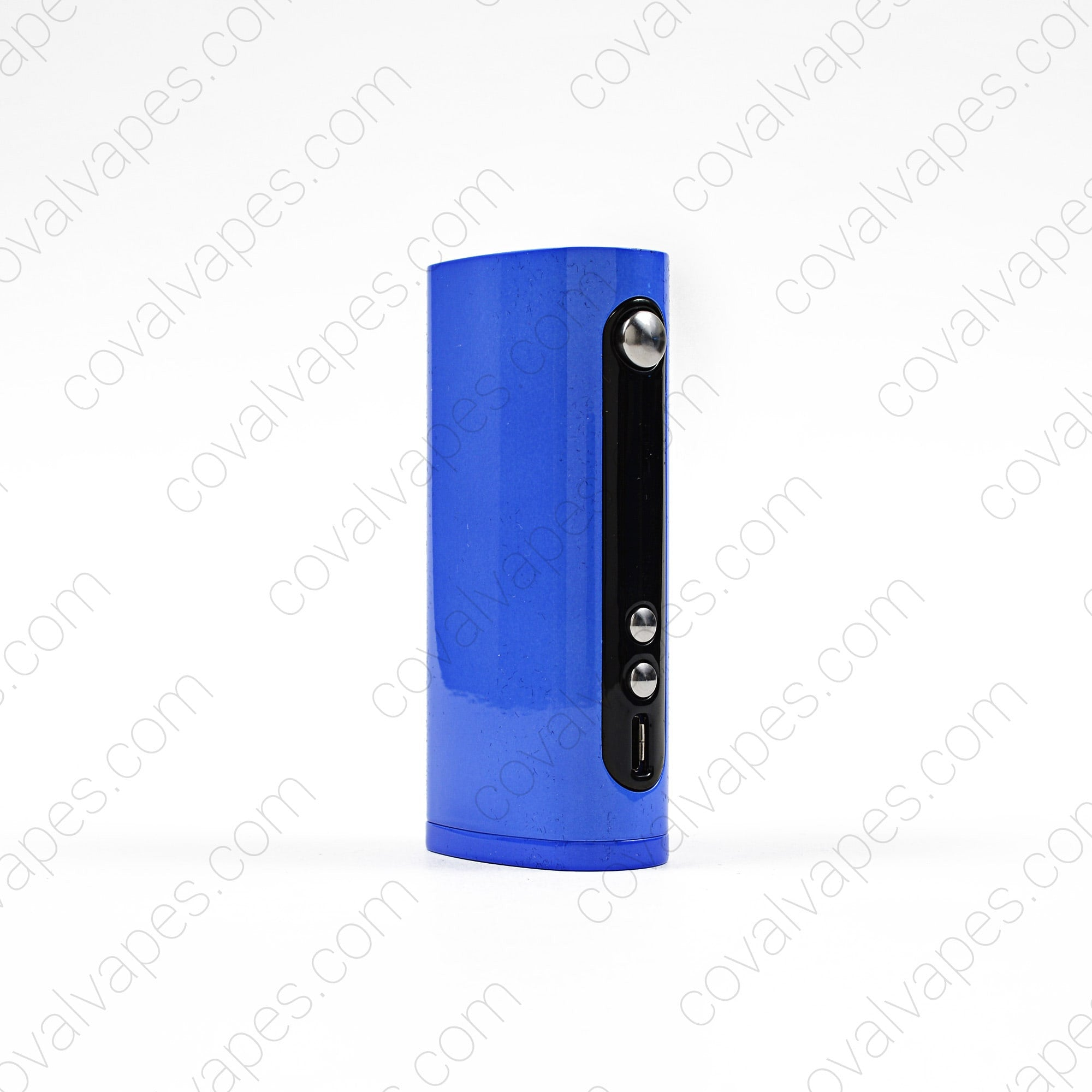 Vape Forward Vaporflask Lite Mod in Royal Blue (Open Box)
