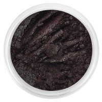 Anita Grant Mineral EyeShadow - Black Forest Cake