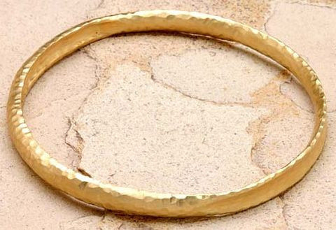 UNBangle Bracelet(18k)