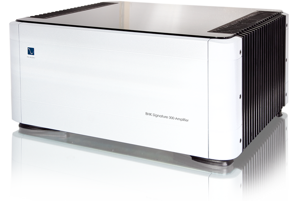 PS Audio BHK300 Mono Block Amplifier | Douglas HiFi Perth