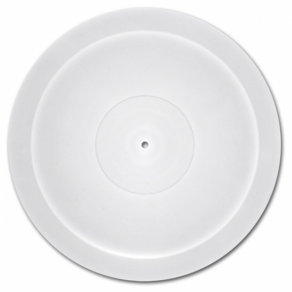 Pro-Ject Acryl It Turntable Platter