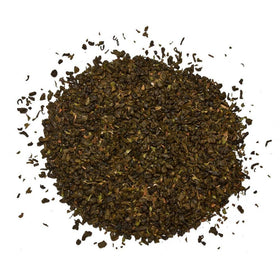 Jasmine Green Loose Tea 50g - Spice Kitchen - Spices, Spice Blends, Gifts & Cookware
