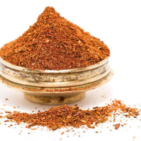 Ras El Hanout 100g | Great Taste Award 2 Stars 2017 - Spice Kitchen - Spices, Spice Blends, Gifts & Cookware