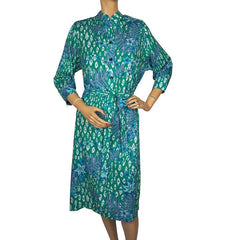 1990s-Miss-Bessi-Cotton-Print-Dress