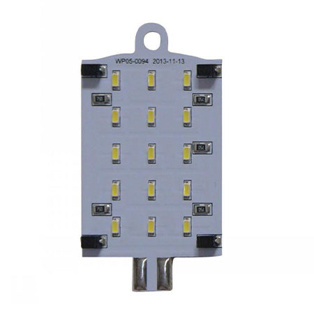 LED Lamp Replaces 921