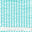 Cotton Blend Seersucker - 30 Yard Bolt 17 Narrow Aqua - NY Fashion Center Fabrics