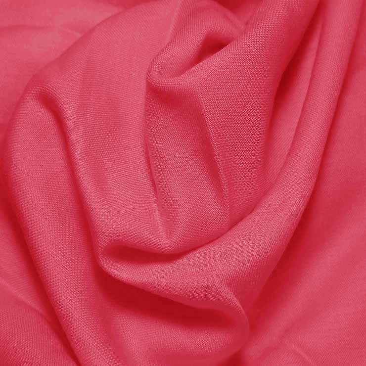Cotton Blend Broadcloth - 30 Yard Bolt Pagoda 507 - NY Fashion Center Fabrics