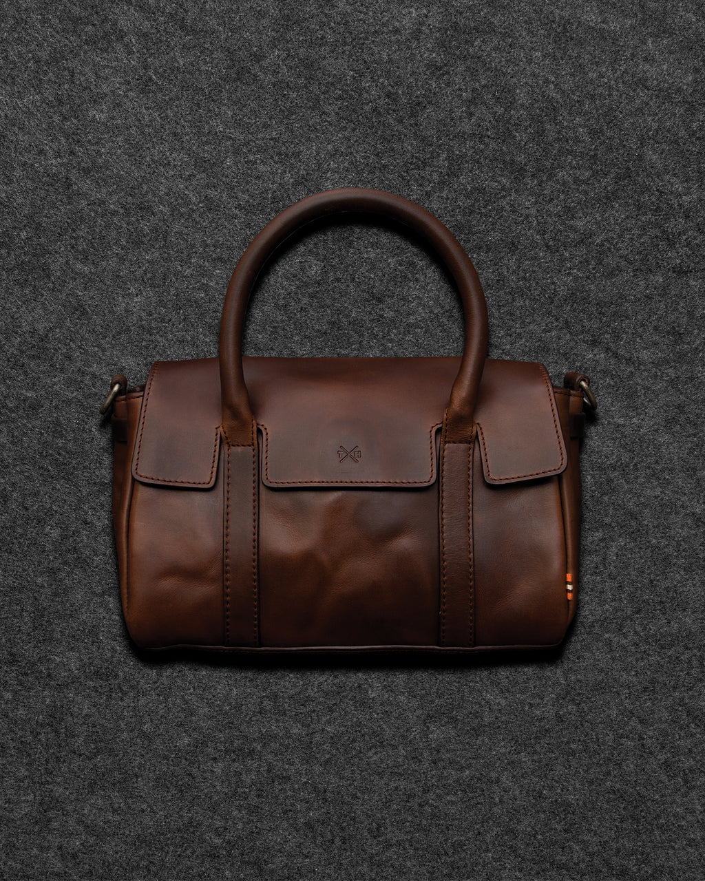 Horween Leather Grab Bag
