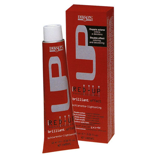 Red Up Color 60ml