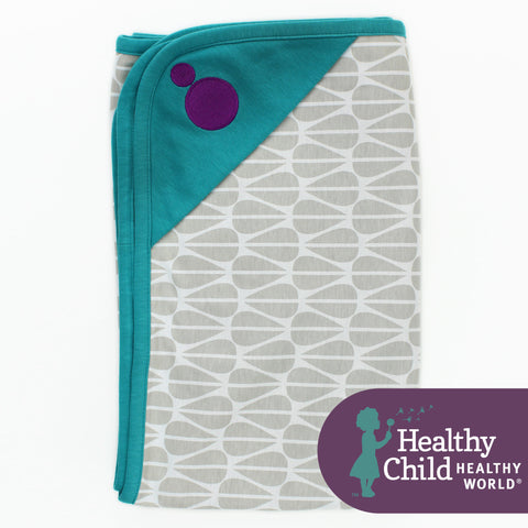 Belly Deken - Healthy Child Organic - Belly Armor