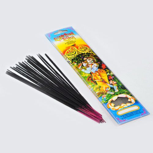 Spiritual Sky Lavender Incense Sticks - Shopy Max