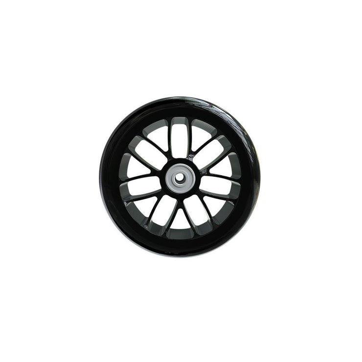 "Dexster 150 mm wheels for Cruiser and Park 19"" models"