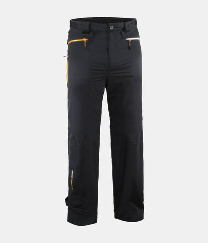 ABACUS - Pitch Extreme Rain Trousers