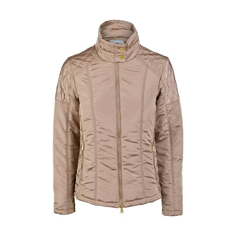 DAILY - Skylar Wind Jacket - Ladies