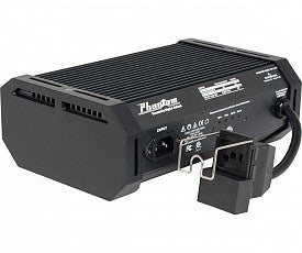 Phantom II 1000W Digital Ballast, 240V Dimmable