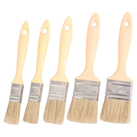 Kens Tools ST2 Medium (4 Pack)