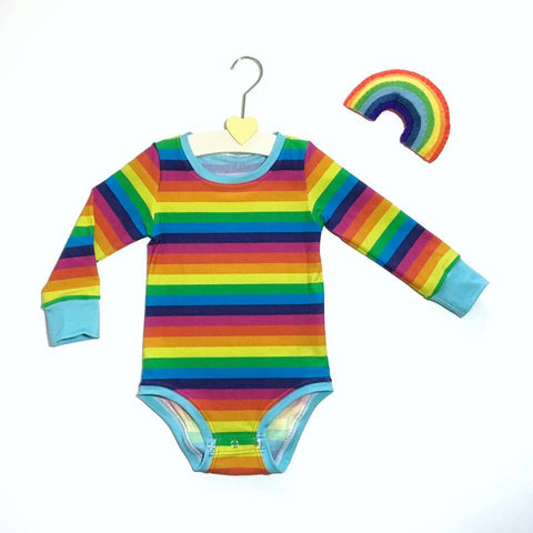 Custom made Bodysuit- Pick your Own Fabric Combination