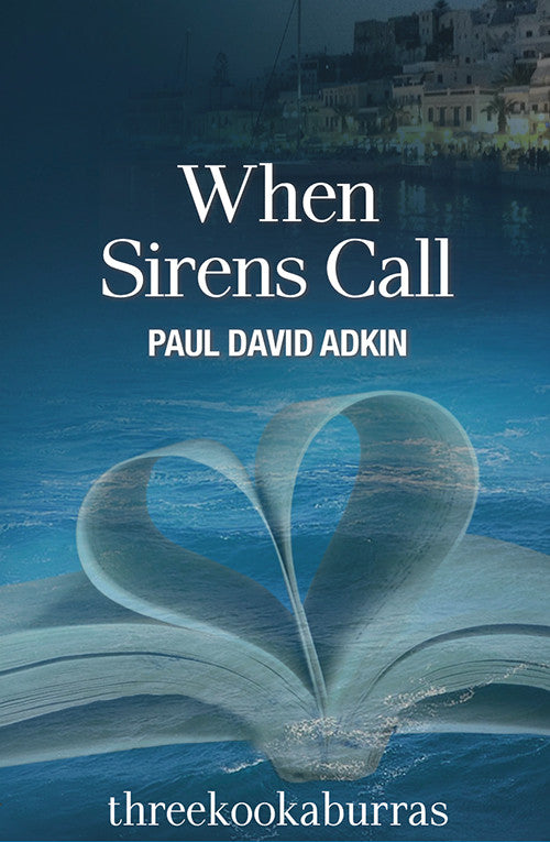 When Sirens Call