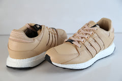 Adidas Equipment Support 93 16 AV Avenue Tan CP9640