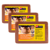 Terracotta Activ-Clay Air Dry Clay