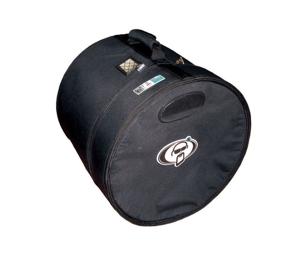 Protection Racket 20